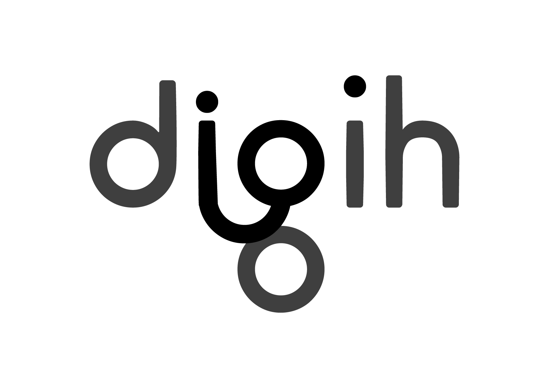Marketing Digital • Digih